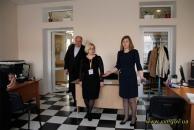 """Теплицький """"Прозорий офіс"""" увійшов до переліку кращих дозвільних центрів Вінниччини"""