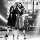 У неділю «НеАнгели» привезуть у Вінницю шоу «Серце», яке збирає аншлаги по всій країні!