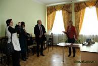 Представники парламенту Швейцарії поїхали у вінницьке село