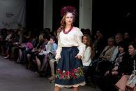 Квіткові мрії майстрині Ірини Олонічевої