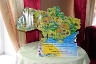 Цього року «Подільську Вікторію» отримали завідуюча садочку №35 та представник Міського методичного кабінету