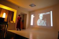 Відома фешн-блогерка з Франції  проведе курс лекцій для вінничан
