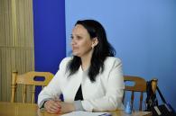 Вінничани дізнались про переваги ОСББ