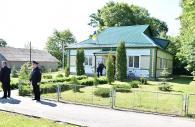 Цього року з міського бюджету виділено 3,5 млн грн на субвенції сусіднім громадам