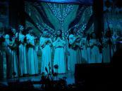 У Вінниці завершився ХІV Міжнародний фестиваль імені П. І. Чайковського та Н. Ф. фон Мекк