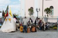 Як у Вінниці Міжнародний День музеїв відзначали
