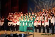 360 обдарованих учнів та студентів Вінниччини отримали премії від обласної влади