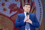 У Вінниці відбувся Всеукраїнський пісенний фестиваль-конкурс «Золотий птах» для дітей та молоді з обмеженими можливостями