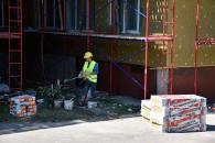 Завдяки децентралізації майже 20 млн грн буде виділено в цьому році на капітальні ремонти шкіл Вінниці
