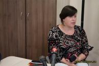 «Гармонія» презентувала новий проект, який дозволить людям з інвалідністю мандрувати країною