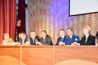 У Вінниці відбулося жеребкування по розподілу 105 земельних ділянок між учасниками АТО