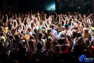 Концерт групи MOZGI – Вінниця досі у шоці! Дивіться, як це було…