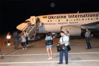 Авіакомпанія «Міжнародні Авіалінії України» розпочала регулярні рейси з Вінниці до Варшави