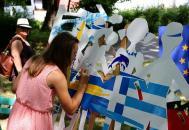 Польський побратим Вінниці Кельце на День міста отримав прапор пошани Парламентської асамблеї Ради Європи