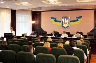 За І півріччя податковий борг Вінниччини скорочено на 7,9 млн.грн.