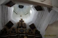 265-річний храм в Іллінецькому районі повернули у власність жителів села