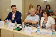 У Вінниці стартувала розробка бренду міста та маркетингової стратегії
