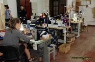 Як працюється підприємствам, які переїхали на Вінниччину з інших міст?