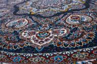 """Нові колекції килимів від Бельгійських та Іранських виробників у магазині """"Ярмарок килимів"""""""