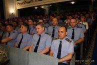 Військовослужбовців Повітряних Сил Збройних Сил України привітали з професійним святом