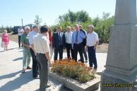 22 серпня на Вінниччині урочисто відкриватимуть повністю реконструйований музей Миколи Леонтовича