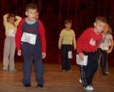 Хіп-хоп для вінницької малечі (фото)