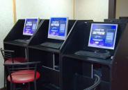 Вінницькі правоохоронці закрили сім закладів, в яких надавалися послуги з грального бізнесу
