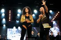 14 вересня Вінниця побачить грандіозне шоу Потапа і Насті «10 років. Золоті кити»!