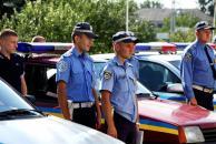 Шість спільних екіпажів у складі поліцейських, журналістів та громадськості, патрулюватимуть дороги області