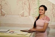 В Центрі адміністративних послуг «Прозорий офіс» у Вінниці відтепер можна одружуватись