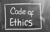 Етичні норми для вінницьких чиновників поширяться і на депутатів
