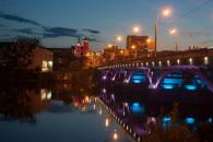 Стали відомі найкращі роботи фотоконкурсу «Я люблю своє місто»