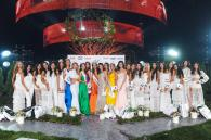 """�� ������� """"̳� ������"""" ��������� ������ ������ ������� 150 ����� ������� �� ����� """"Miss Ukraine Earth 2016"""""""