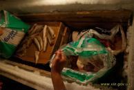 Ревізія у Ладижинському дитбудинку: відсутність медпрепаратів, продукти поруч із хімією, переповнені кімнати та щуряча отрута