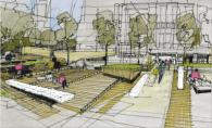 Урбан-майстерня: яким молоді вінничани хочуть бачити Альтман-Сквер