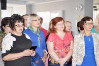 З досвідом роботи Вінниці по наданню соціальних послуг знайомилась управлінці з Донецької області