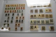 У Вінниці відкрився єдиний в Україні Музей української марки