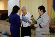 Працівників дошкільної освіти Вінниччини привітали із Всеукраїнським днем дошкілля
