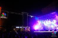 «Sky Park» подарував Вінниці незабутнє свято!