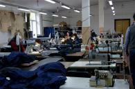 19 підприємців, які перемогли у конкурсі бізнес-планів в рамках проекту ЄС, вже отримали фінансову допомогу