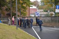 Вінничани - перші в Україні, хто в Центрі адмінпослуг може оформити автівку та отримати посвідчення водія