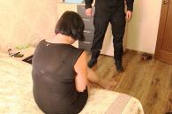 У Вінниці дві киянки на орендованій квартирі влаштували бордель