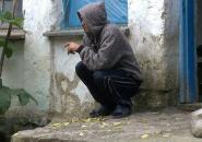 """В Немирівському районі СБУ викрила """"фермерів"""", які незаконно утримували та змушували працювати більше сотні безпритульних"""