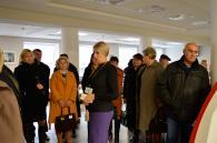 Днями з системою надання субсидій Вінниці знайомились управлінці з Житомира