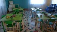 На Вінниччині запрацював ще один дитячий садок на 60 дітей