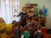 """Гімназія """"Дельфін"""" запрошує всіх діток міста, які бажають розвиватися та навчатися в гуртках та студіях"""