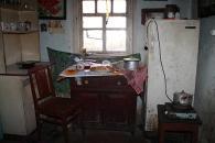 Жахливе вбивство на Вінниччині: молодик побив до смерті та згвалтував 81-річну односельчанку