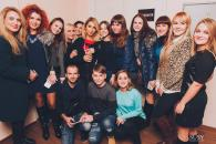 Лобода у Вінниці влаштувала справжнє театралізоване шоу