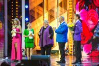 «ДИЗЕЛЬ ШОУ» - з любов'ю до Джима Керрі і глядачів. 16 листопада приїдуть у Вінницю!