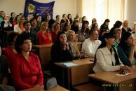 Студенти ще одного вінницького вишу зможуть обмінюватися досвідом із польськими «колегами»